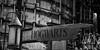 Hogwarts (Yorch Seif) Tags: harrypotterwarnerstudios harrypotter londres london hogwarts