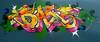 graffiti amsterdam (wojofoto) Tags: amsterdam nederland netherland holland streetart graffiti wojofoto wolfgangjosten ndsm daze