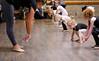 Ballet parents day edit_18 (ZachTGray) Tags: 3yearold cara encore frankie oklahoma stillwater zachtgray ballerina ballet bun class dance parentsday teapot toddler