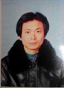 遭十年冤狱酷刑折磨 牡丹江黄国栋含冤离世 Heilongjiang Man Dies After Decade Long Imprisonment
