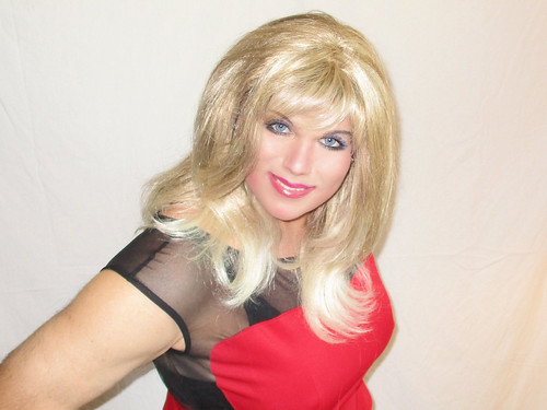 Flickriver: Amber Sometimes's photos tagged with tranny
