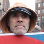 170a.Assembly.ActUp.NYC.30March2017 thumbnail