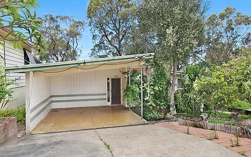 42 Bayview Street, Warners Bay NSW