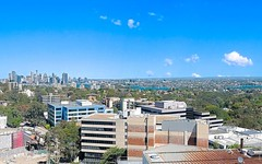 1107/6-10 Atchison Street, St Leonards NSW