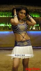Kannada Times_Nikita Thukral_028