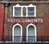 DSC_1882 (Thomas Cogley) Tags: st pancras london building refreshments ghost sign