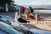 Plettenberg Bay (davidthegray) Tags: seagull gardenroute sudafrica southafrica gabbiano 鴎 plettenbergbay westerncape za