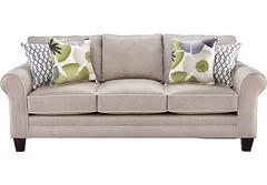 sofa upholstery dubai (sofakingdubai) Tags: sofa upholstery dubai cost