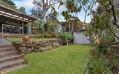 163 National Avenue, Loftus NSW