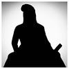 The Shadows|The Wisdom within (Premkumar_Sparkcrews) Tags: 2017 premkumarsparkcrews budha chennai chennaiweekendclickers cwc cwc8 cwcinstafest d810 india life nikon premkumarsachidanandam southindia sparkcrews sparkcrewscom sparkcrewsstudios tamil tamilnadu theshadows wisdom valluvar thiruvalluvar poet worldknowledge wisdomtamil ancient culture old
