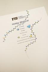 Christmas List for Social DSC_7431 (fiu) Tags: bg benguzman fiu floridainternationaluniversity christmas holidays 2017 social
