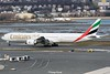 A6-EPV @BOS (thokaty) Tags: a6epv emirates b777 b777300 b777300er b77731her eis2016 bostonloganairport bos kbos