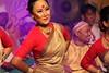 IMG_8394 (Couchabenteurer) Tags: indische tanzshow guwahati indien assam tanzen