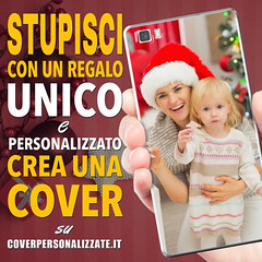 #WFSOCIALPOST Buon Natale (Comelovuoitu) Tags: cover xmas present christmas presents top view gifts wrapped retro paper beautiful above star craft crafting tools desk table station work time red diy unusual concept decoration wood wooden rustic brown new seasonal holiday symbol celebration decor nostalgia season object decorative texture tradition winter country vintage background noel year copy space magic cheer feel magical mood