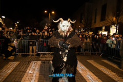 [17-12-2017] Krampus - pochod čertov-53