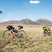 South Africa & Lesotho 20