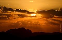 Quarta-sunset (sonia furtado) Tags: quartasunset sunset pds sol rn ne brasil brazil soniafurtado contraluz frenteafrente