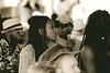 - Blankets - (Philip Kisia) Tags: portrait music festival blanketsandwine blankets wine pelz pelzphotography nairobi kenya uhuru gardens nubian melanin chocolate ebony journalism people outdoor trichrome