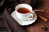 Welcome Winter! (Giovanna-la cuoca eclettica) Tags: stagioni inverno winter tè stilllife