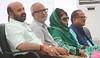 CM MINISTERS (TheDispatch) Tags: jammu kashmir jammuandkashmir jammusrinagar highway kashmiri militancy mehbooba mufti nirmal singh chowdhary zulfkar ali