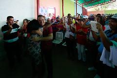_JMP7571 (Gobernador Marco Torres) Tags: gestion gobiernobolivariano gobernador aragua araguapotencia marcotorres