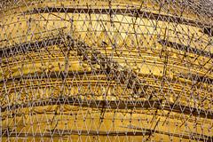 Abstract of bamboo stairs and scaffolding around Dhammayazika Pagoda - Bagan, Myanmar (Phil Marion) Tags: myanmar burmese mon buddhist philmarion candid woman girl boy teen 裸 schlampe 나체상 벌거 desnudo chubby nackt nu ヌード nudo khỏa 性感的 malibog セクシー 婚禮 hijab nijab burqa telanjang nude slim plump tranny sex slut nipples ass xxx boobs tits upskirt naked sexy bondage fuck tattoo fetish asian oriental erotic lingerie cameltoe feet cock desi hindu japanese african khoathân latina khỏathân beach public swinger toy outdoor cosplay gay wife dick
