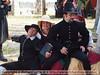 843397847_NYRWQ-X3 (deadrising) Tags: tights pantyhose men costumes renaisance madrigal romeo ballet costume boars head festival