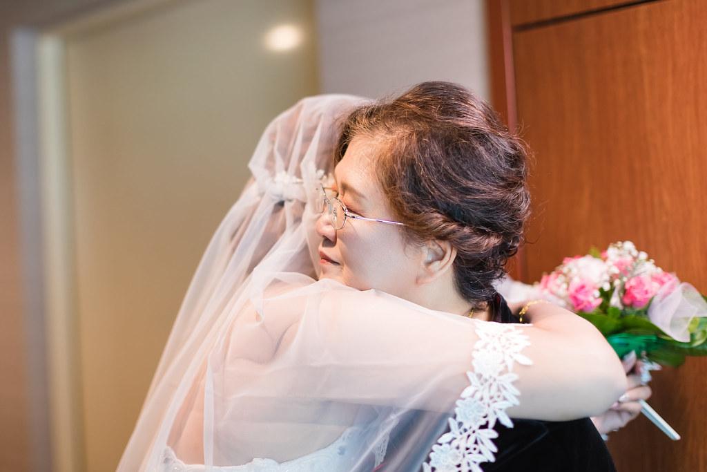 孟菲&姿儀、婚禮_0145