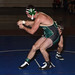 Ryan Farina vs Jake Douglas 3465