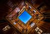Siena's Architecture - ITA (Andre Yabiku) Tags: siena italy italia ita andreyabiku yabiku europa europe architecture tuscany