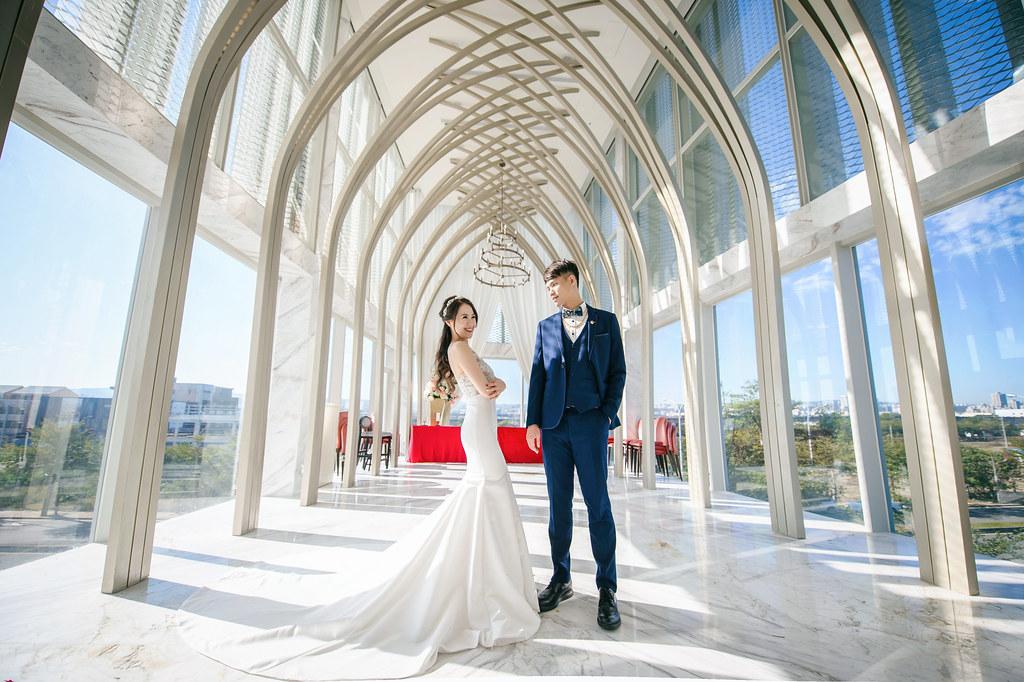 萊特薇庭婚攝,萊特薇庭婚禮紀錄,萊特薇庭婚禮拍攝,萊特薇庭推薦攝影師,萊特薇庭教堂婚禮