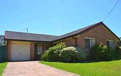 12 Beaver Avenue, Sanctuary Point NSW