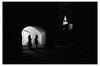 000120530028.jpg (Piotr Braterski) Tags: nikon f100 50mm 18g