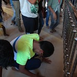 Visit to Junagadh Temple  (5)