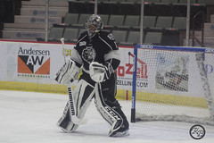 "IMG_1389 • <a style=""font-size:0.8em;"" href=""http://www.flickr.com/photos/134016632@N02/38479424885/"" target=""_blank"">View on Flickr</a>"