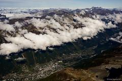 DSC_000(122) (Praveen Ramavath) Tags: chamonix montblanc france switzerland italy aiguilledumidi pointehelbronner glacier leshouches servoz vallorcine auvergnerhônealpes alpes alps winterolympics