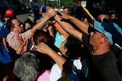 _JMP0056 (Gobernador Marco Torres) Tags: gestion gobiernobolivariano gobernador aragua araguapotencia marcotorres