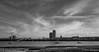 Chatham Dockyard (daveseargeant) Tags: chatham dockyard leica x typ 113