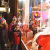 Macy's Christmas Windows (ilovecoffeeyesido) Tags: macys marshallfields chicagoil storewindow christmas macyschristmaswindows