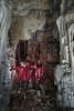 Gobaederra (Jose Cantorna) Tags: gobaederra cave cueva estalactita estalagmita formaciones álava araba euskadi