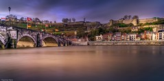 Bridge Namur (BE) (YᗩSᗰIᘉᗴ HᗴᘉS +11 000 000 thx❀) Tags: fuji namur longexposure bridge today pont belgium belgique bel be bélgica belgia belgio belgië aaa europa europe water river meuse hensyasmine yasminehens fujifilmgfx50s