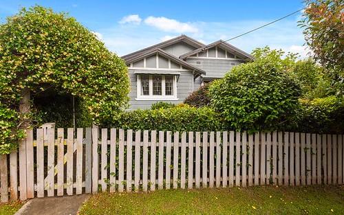 7 Mary Street, Bellingen NSW
