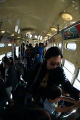 2530 Portrait (mliu92) Tags: sanfrancisco pcc streetcar 1051 harveymilk tokina atx 10173545