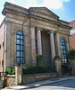 Mount Zion, Sheffield, UK (Robby Virus) Tags: sheffield england uk unitedkingdom britain greatbritain english british mount mt zion congregational chapel church columns classical revival facade historic architecture