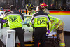 2017-12-29-rfd-wake-forest-rd-mjl-27 (Mike Legeros) Tags: mvc mva raleigh nc northcarolina carwreck accident vehicleaccident ems fire firetruck ambulance