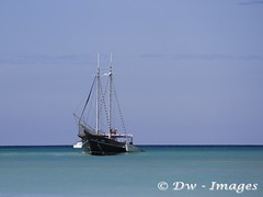 Aruba.13_wm (madmax557) Tags: boat boats aruba sailing water ocen westindies yachts onthewater travel travelphotos