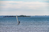 Finnland 2010 - Yytteri Beach (karlheinz klingbeil) Tags: finnland surfing beach ostsee meer strand finland water wasser ozean balticsea suomi ocean