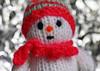 Christmas 2017 (that Geoff...) Tags: snowman christmas noel happychristmas merrychristmas 2017 bokeh canon 70d feliznavidad froheweihnachten joyeuxnoel schneemann bonhommedeneige monigotedenieve macro mondays choice member's macromondays natale festive