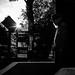 Ueno+Park+-+Tokyo%2C+Japan+-+Black+and+white+street+photography