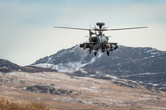 'ECLIPSE 2' (benstaceyphotography) Tags: agustawestland boeing ah64d ogwenvalley armyaircorp snow aac apache ah1 rotary army uk british wales snowdonia defence exercise panther helicopter military